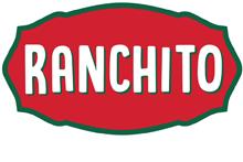 Ranchito Logo